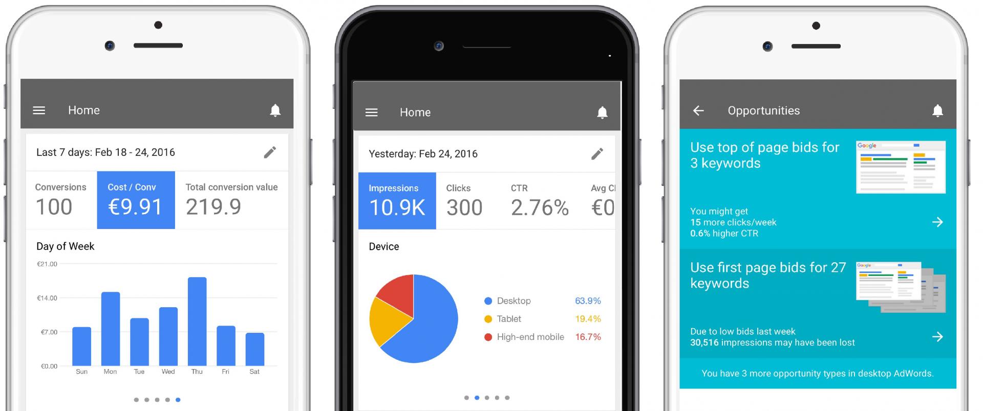 AdWords-for-iPhone-Screenshots